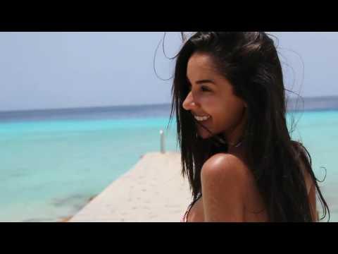Curacao Summer Trip - 2017