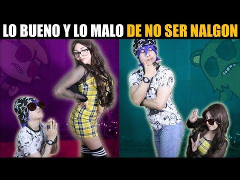 Lo BUENO Y Lo MALO De NO TENER NALGAS | Arelly Trujillo - Otra Vez Lunes Show