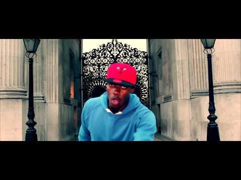 Ceekay Bedroom Dreams Music Video