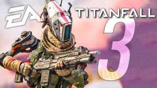 EA'S TITANFALL 3 LEAKED, FORTNITE SUED FOR CARLTON DANCE? & MORE