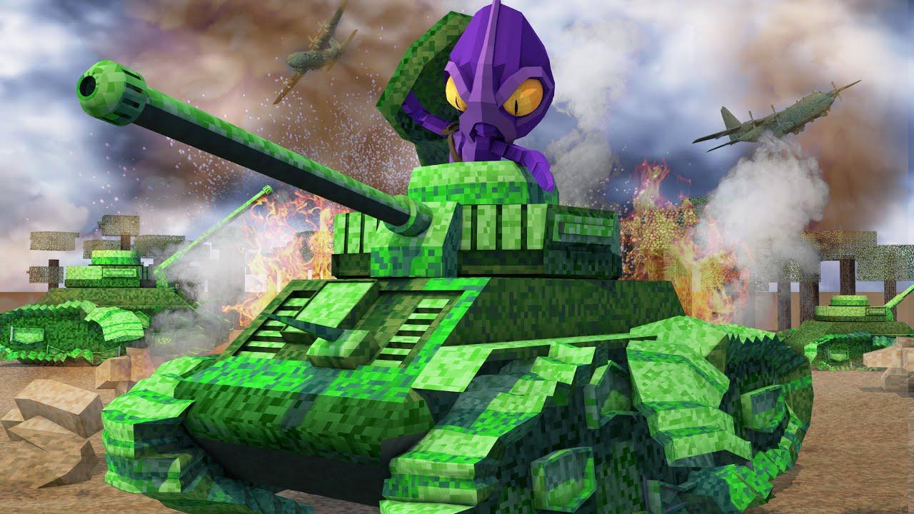 world of tanks statistics mod
