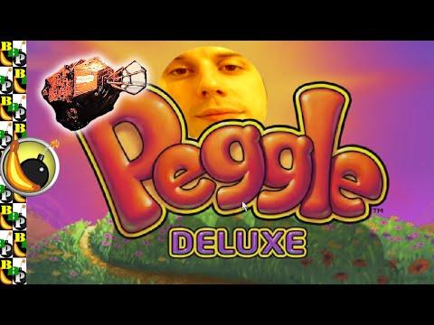 Peggle: Red Dwarf Theme