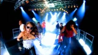 Noelia - Candela (Video Oficial)