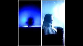 Chris Brown ft Ariana Grande - DBGTL LBP2 (short)