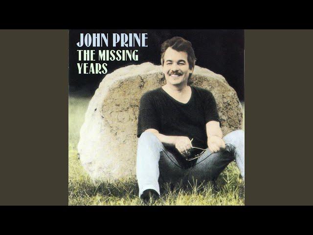 John Prine It S A Big Old Goofy World Lyrics Genius Lyrics