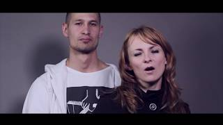 SNEEZ - KM. GARDA ZSUZSA - PÉNZES (OFFICIAL MUSIC VIDEO)