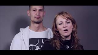 SNEEZ - KM. GARDA ZSUZSA - PÉNZES (OFFICIAL MUSIC VIDEO)