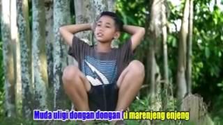 Gambar cover Revo Ramon - Anak Piatu