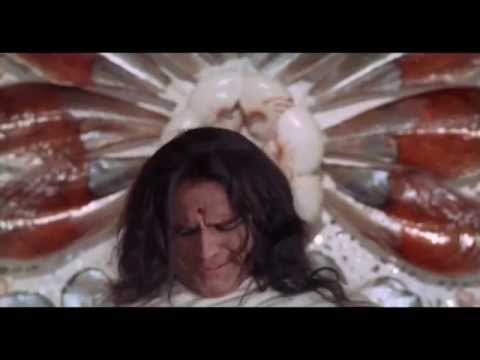 Candy [1968] - Film Clip / Marlon Brando / #1