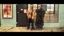 Jay And Silent Bob Strike Back - Jay's song