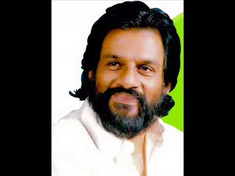 DR ,K.J YESUDAS TAMIL SUPER HIT AYYAPPAN SONGS PART-21
