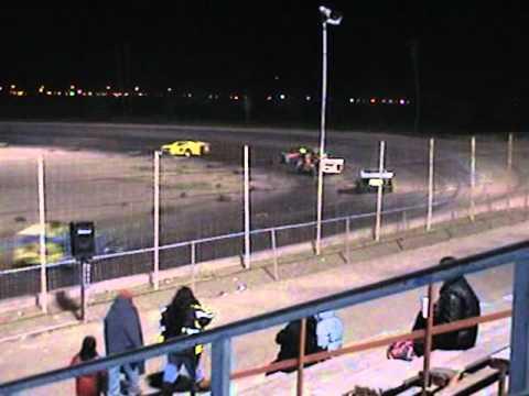Rio Grande Speedway Nationals 11/30/06 23