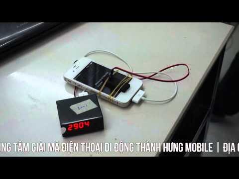 Iphone 6 lock Nhật phiên bản 64GB