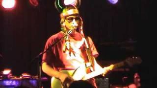 http://www.jhickeymusic.com Funkadelic Classic !!! Featuring John H...