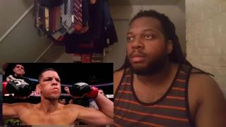 TXI REACTION - The Diaz Brothers: Best Tribute Ever