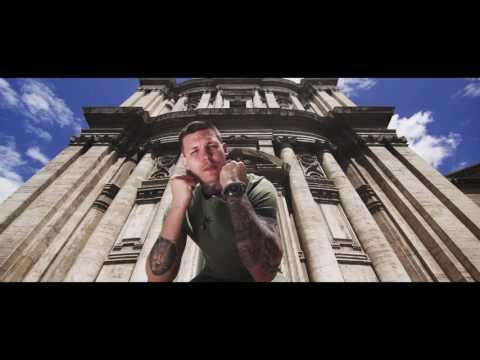 Vladis - Babylon feat. Majk Spirit, Maxo (OFFICIAL VIDEO)