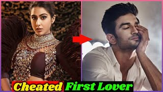 10 Bollywood Stars Who Cheated Their First Lover | Katrina, Kareena Kapoor, Akshay Kumar, Ranbir