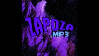"Blur - Song 2 (From ""ZapoZa.MP3 Original Soundtrack Movie"")"
