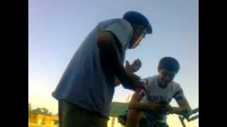 Видео0003