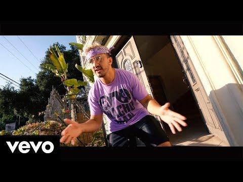 Ireland Boys Ain't Poppin' (Official Music Video) BEL AIR BOYS