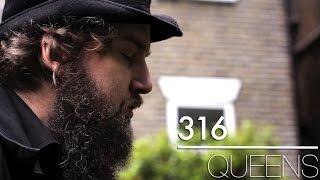 316 Queens: Tim Holehouse - Broken Bones