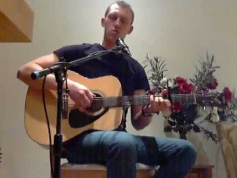 Hello - Lionel Richie - Cover: Mark Phelan