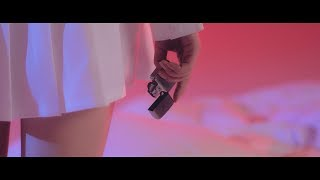 "[Teaser] 이달의 소녀/Olivia Hye (LOONA/올리비아 혜) ""Egoist (Feat. JinSoul)"""