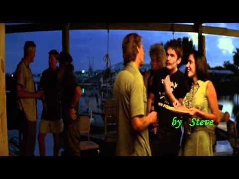 Tori Amos  -  Siren  ( Great  Expectations )