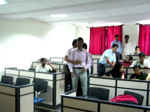 The Oxford College Of Business Management Bangalore Courses Fees Reviews Collegesearch