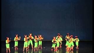 47th School Dance Festival 第47