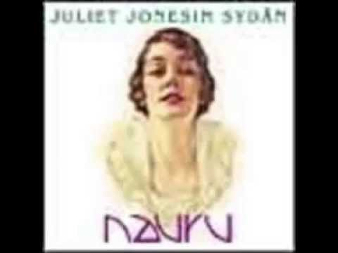 Juliet Jonesin Sydän - Sokkotreffit