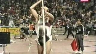 Максим Тарасов\ Maxim Tarasov 6.05 Pole Vault.mp4