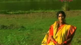 Nina Hamid:  Ujan Gangger Naiya.
