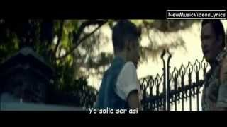 Justin Bieber   As Long As You Love Me Ft  Big Sean Video Official Subtitulada En Español