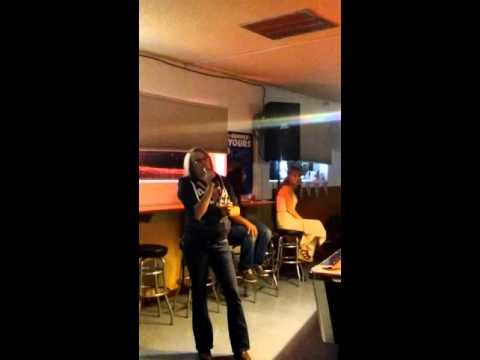 singing at the fireside kingman az