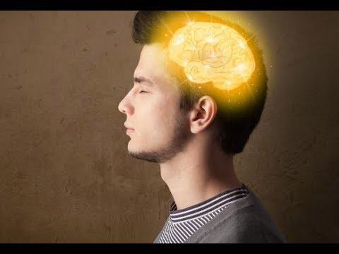تقوية الذكاء و الذاكرة و علاج النسيان للكبار و الصغار !