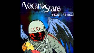 Vacant Stare - Obscured