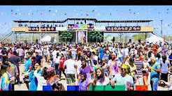 Festival of Colors, Phoenix, AZ
