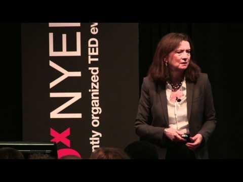 TEDxNYED  Heidi Hayes Jacobs  03052011