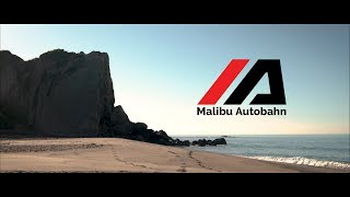 Malibu Autobahn 2019 | Owen West