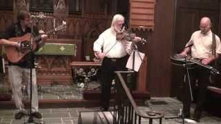 Charles Pettee & Folk Psalm - Psalm 130