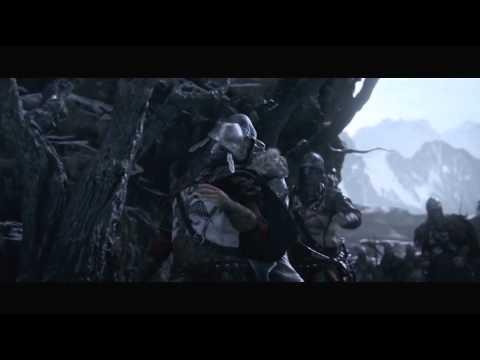 E3 2011- Assassin's Creed Revelations Trailer | Zavvi.com