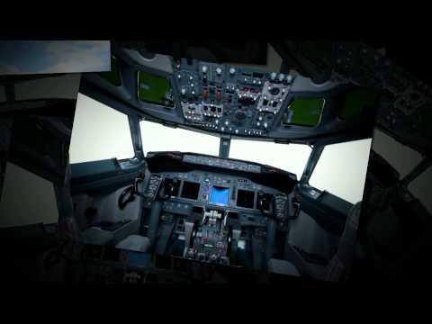 XTRA Aerospace FAA & EASA Airplane Repairs in Miramar, FL