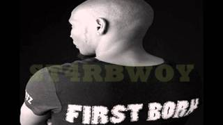 FIRST BORN - BADMIND A FOLLOW HIM (XXX RIDDIM) SEPTEMBER 2011