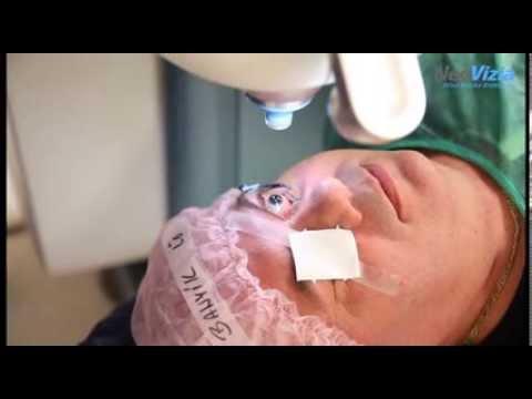 494b65e53 Operácie sivého zákalu - bez doplatku, bez čakania - Očná klinika NeoVízia