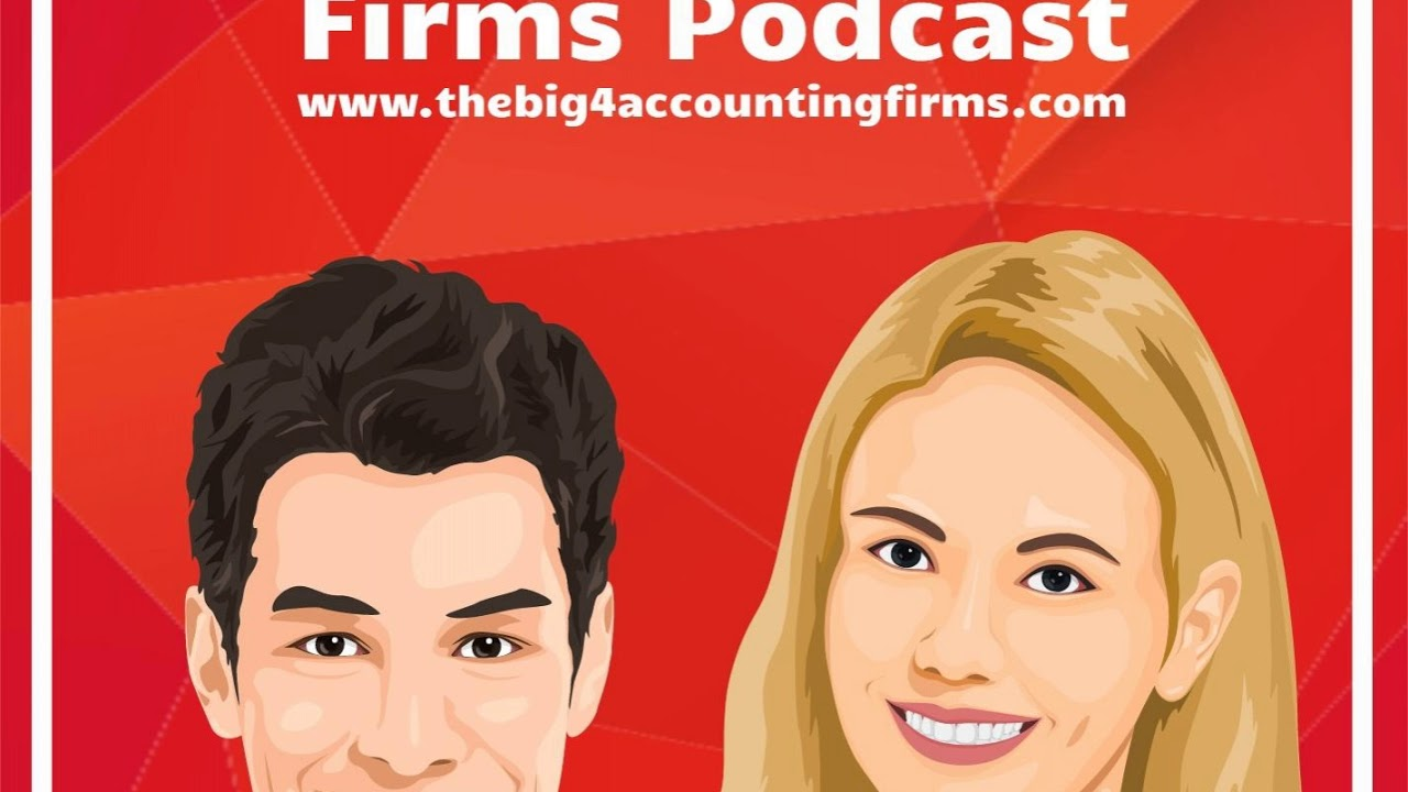 Quitting the Big 4 Accounting Firms (How to Quit)