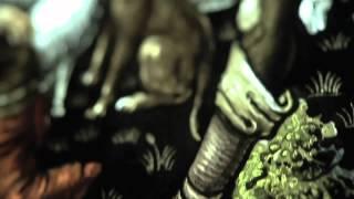 Maori Boy Genius trailer