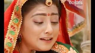 Balika Vadhu - Kacchi Umar Ke Pakke Rishte - May 04 2011 - Part 1/3