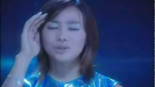 木村由姫 - Deep Sky Heart