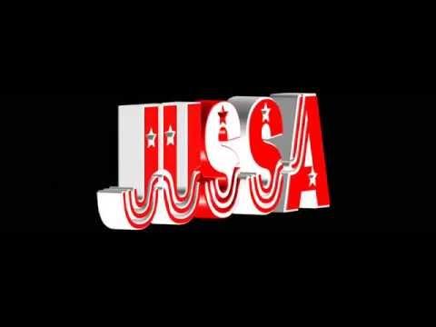 JUSSA PRODUCCIONES HD